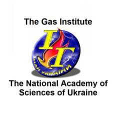 The Gas Institute